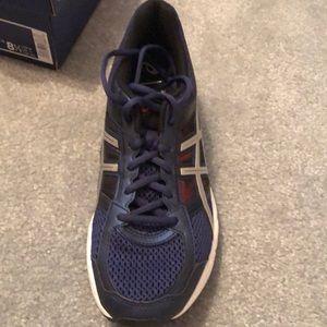 Asics Shoes - ASICS Men's shoe